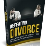 Be A Success At Saving Your Marriage